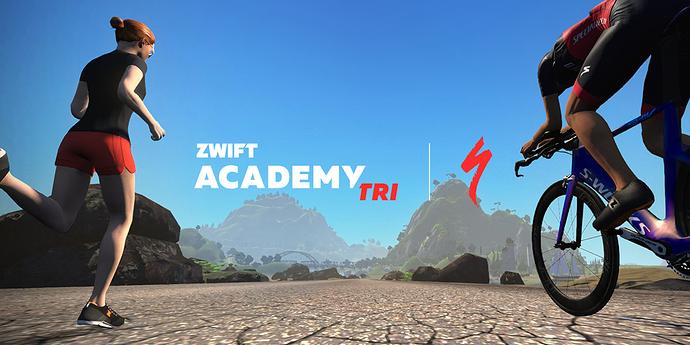 zwift-tri-2020
