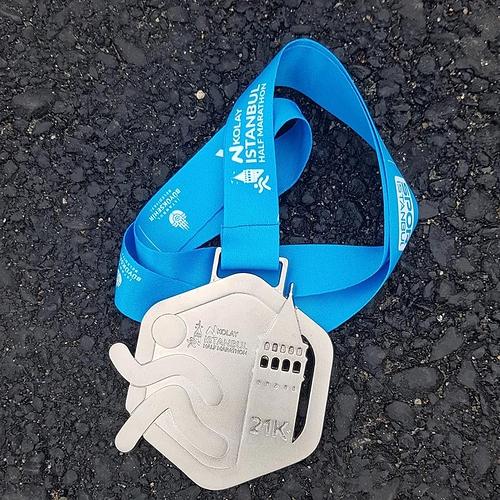 istanbul-yari-maratonu-2021-07